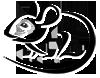 студия WebMouse, мини-логотип